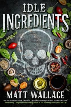 idle-ingredients